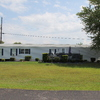 Mobile Home Park for Sale: MHP 360 - CONFIDENTIAL SALE #116, , OH