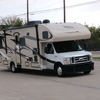RV for Sale: 2015 GREYHAWK 31FK