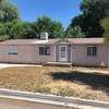 Mobile Home for Sale: Manufactured Home - Carlin, NV, Carlin, NV