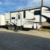 RV for Sale: 2018 CRUSADER LITE 30BH