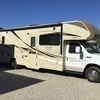 RV for Sale: 2017 MINNIE WINNIE 31G