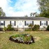 Mobile Home for Sale: MD, EAST NEW MARKET - 2003 MADISON multi section for sale., East New Market, MD
