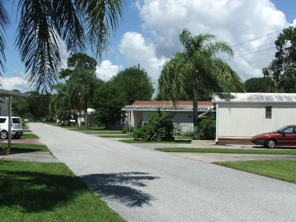 Mobile Home Park for Sale in Okeechobee, FL: Pine Ridge Mobile Home on salem woods park, saluda park, merrymount park, glenmere park, lakeridge park, foxrun park, walnut street park, cornerstone park, long hollow park, croatan park, peachtree park, lucaya park, laurel grove park, utica park, palm aire village park, county line park, eastover park, panther lake park, laurel acres park, livingston park,