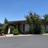 Mobile Home for Sale: Double Wide - Highland, CA, Highland, CA