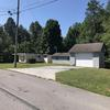 Mobile Home for Sale: Mobile Home - Somerset, KY, Somerset, KY