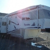 RV for Sale: 2003 Spinnaker 33