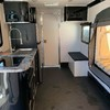 RV for Sale: 2021 Amped 24FB