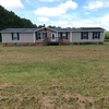 Mobile Home for Sale: NC, STOKES - 2004 DSF multi section for sale., Stokes, NC
