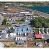 Mobile Home Park for Sale: Circle H RV Ranch, Yakima, WA