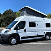 RV for Sale: 2021 SOLIS 59P**PENDING**