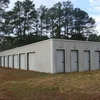 Self Storage Facility for Sale: Jacksonville Self Storage , Jacksonville, TX