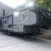 RV for Sale: 2013 EAGLE HT 26.5RLS