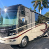 RV for Sale: 2015 GEORGETOWN XL 378TS