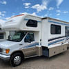 RV for Sale: 2004 JAMBOREE GT