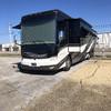 RV for Sale: 2016 ALLEGRO BUS 37AP