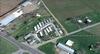 Mobile Home Park for Sale: Buckhorn MHC L/C Terms, Berrin Springs, MI