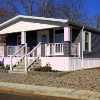 Mobile Home for Sale: NEW Pine Grove - Upgrades Galore! #110, Toms River, NJ