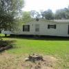 Mobile Home for Sale: Mobile/Manufactured Home - TOLEDO BEND, LA, Zwolle, LA