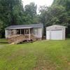 Mobile Home for Sale: Manufactured Doublewide - Woodleaf, NC, Woodleaf, NC