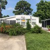 Mobile Home for Sale: 1982 Park