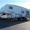 RV for Sale: 2003 SPRINTER 276RLS