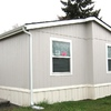 Mobile Home for Sale: Churchill Meadows - #73, Eugene, OR