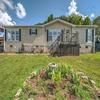 Mobile Home for Sale: Mobile/Manufactured,Residential, Double Wide - Maynardville, TN, Maynardville, TN