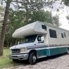 RV for Sale: 1997 MAVERICK