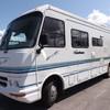 RV for Sale: 1998 MIRADA 300QB