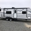 RV for Sale: 2020 SPRINGDALE 260TBWE