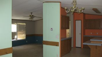 Mobile Homes for Sale - Showing oldest to newest on 1983 lincoln mobile home, 1983 redman mobile home, fleetwood 4 4bd 2bath manufactured home, 1983 windsor mobile home,