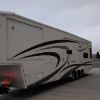 RV for Sale: 2007 Experience Frontier