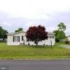 Mobile Home for Sale: Ranch/Rambler, Residential - EAST NEW MARKET, MD, East New Market, MD