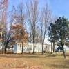Mobile Home for Sale: Manufactured, Single Family - Holts Summit, MO, Holts Summit, MO