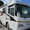 RV for Sale: 2005 ULTRASPORT 3465