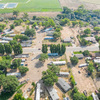 Mobile Home Park for Sale: Good Living MHC Portfolio, Evanston, WY