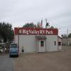 Mobile Home Park for Sale: Big Valley RV Park, Donna, TX