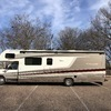 RV for Sale: 2019 FORESTER 3051SF