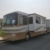 RV for Sale: 2004 Knight