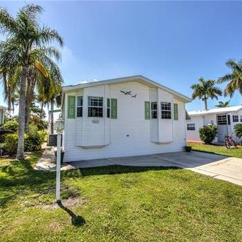 Mobile Homes for Sale in Florida - Showing newest to oldest ... on