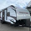 RV for Sale: 2021 SHOCKWAVE 24FS