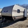RV for Sale: 2019 Wildwood 27RE