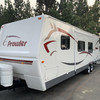RV for Sale: 2006 PROWLER 320DBHS