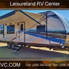 RV for Sale: 2021 Work & Play 27KB
