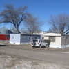 Mobile Home Park for Sale: AJ Trailer Park, Sioux Center, IA