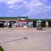 Self Storage Facility for Sale: Key-Pers Storage and Dawg Wash, Van Buren, AR