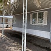 Mobile Home for Sale: ALL Age Community in Tempe! Updated Manufactured Home for Sale! Lot 96, Tempe, AZ