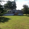 Mobile Home for Sale: OK, TECUMSEH - 2007 BAYVIEW single section for sale., Tecumseh, OK