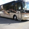 RV for Sale: 2008 Camelot 42PDQ