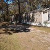 Mobile Home for Sale: AL, JASPER - 2012 SOUTHERN single section for sale., Jasper, AL